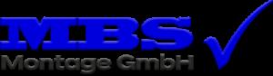 MBS Montage GmbH